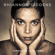 She's Got You - Rhiannon Giddens