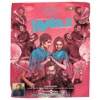 Jigarthanda Original Motion Picture Soundtrack
