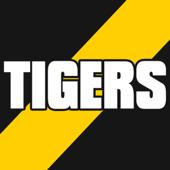 Richmond Tigers Football Club