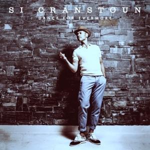 Si Cranstoun - Dance for Evermore - Line Dance Music
