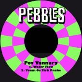 Pov Vannary - Youm Os Tirk Pnake