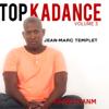 Top kadance, vol. 3 (#Pabatfanm) - Jean-Marc Templet
