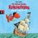 Ingo Siegner - Der kleine Drache Kokosnuss und die wilden Piraten (Der kleine Drache Kokosnuss 10)