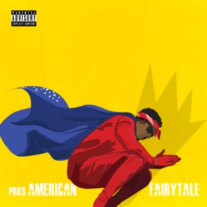 American Fairytale Mp3 Download