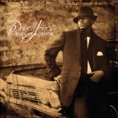 Donell Jones;Jermaine Dupri - Better Start Talking (Main)