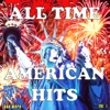 All Time American Hits and More, Vol. 1