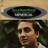 Roberto Menescal - Berimbau
