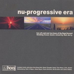 Nu-Progressive Era