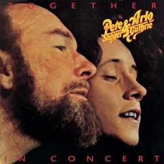 Together in Concert (Remastered 1999)