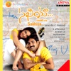 Sakhiya (Original Motion Picture Soundtrack)