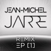 Remix EP (I)
