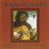 Under the Double Eagle - Norman Blake