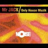 Only House Muzik - EP