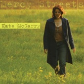 Kate McGarry - Going In