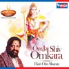 Om Jai Shiv Omkara Aarti Single