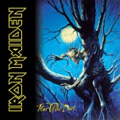 Iron Maiden - Be Quick or Be Dead