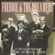 Freddie & The Dreamers - Freddie & The Dreamers