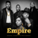 Download Lagu Empire Cast - Conqueror (feat. Estelle & Jussie Smollett) Mp3