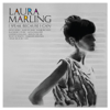 Laura Marling - What He Wrote artwork