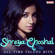 Shreya Ghoshal: All Time Telugu Hits - Shreya Ghoshal