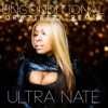 Unconditional (Crazibiza Remix) - EP ジャケット写真