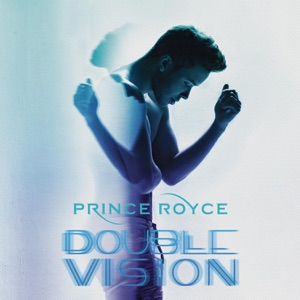 Double Vision (Deluxe Edition) Mp3 Download