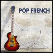 Best of Pop French - EP