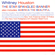 Whitney Houston & The Florida Orchestra The Star Spangled Banner - Whitney Houston & The Florida Orchestra