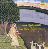 Raga Bihag, Pahadi & Bhairvi, Vol. 1