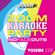 Strangers in the Night (Karaoke Version) [Originally Performed By Frank Sinatra] - Zoom Karaoke
