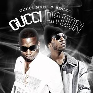 Gucci Da Don Mp3 Download