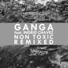 Non Toxic Remixed feat Ingrid Chavez