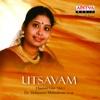 Utsavam Vol 1 Live