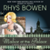 Rhys Bowen - Malice at the Palace (Unabridged)