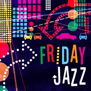 Friday Jazz