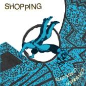 Shopping - Hanover Cure