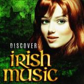 I Mo Chridh (Iona My Heart) [feat. Savourna Stevenson & Davy Spillane]