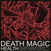 Health - Life