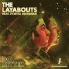 Do Better (feat. Portia Monique) [The Layabouts Vocal Mix] - The Layabouts