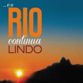 Aquele Abraço - Gilberto Gil