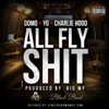All Fly S t feat Charley Hood Single
