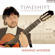 Timeshift (6-Strings Renaissance) - Hanno Winder