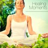 Healing Moments – Flute and Piano Music for Yoga, Massage, Deep Meditation and Reiki Therapy - Massage Music
