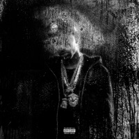 Dark Sky Paradise Mp3 Download