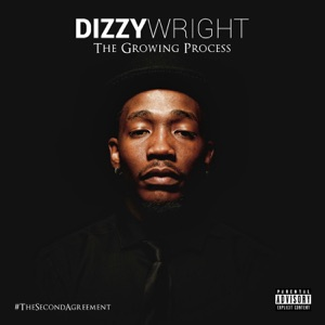 The Growing Process Mp3 Download