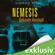 Stefanie Ross - Nemesis: Verkaufte Unschuld