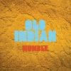 Old Indian - The Riff
