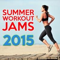 Various Artists - Summer Workout Jams 2015