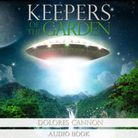 Keepers of the Garden (Unabridged)