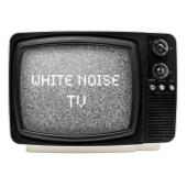 White Noise Tv